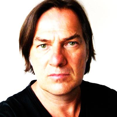 Philipp Geisert