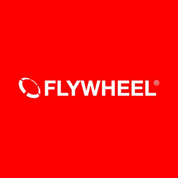 Philipp Geisert Design Flywheel AG